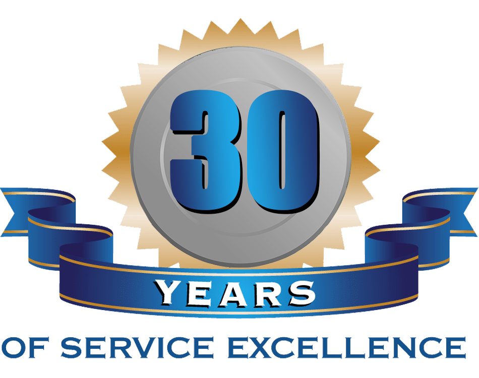 Bag Pack Inc. - Hamilton, OH - 30 Years of Excellence