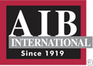 AIB International - Since 1919